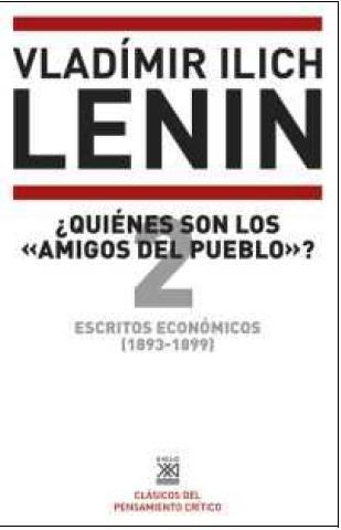 Escritos económicos (1893-1899) 2