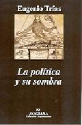 La política y su sombra