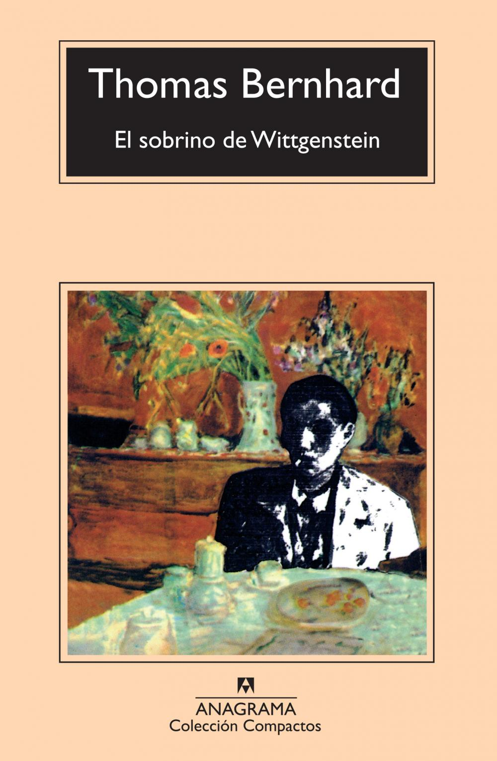 El sobrino de Wittgenstein