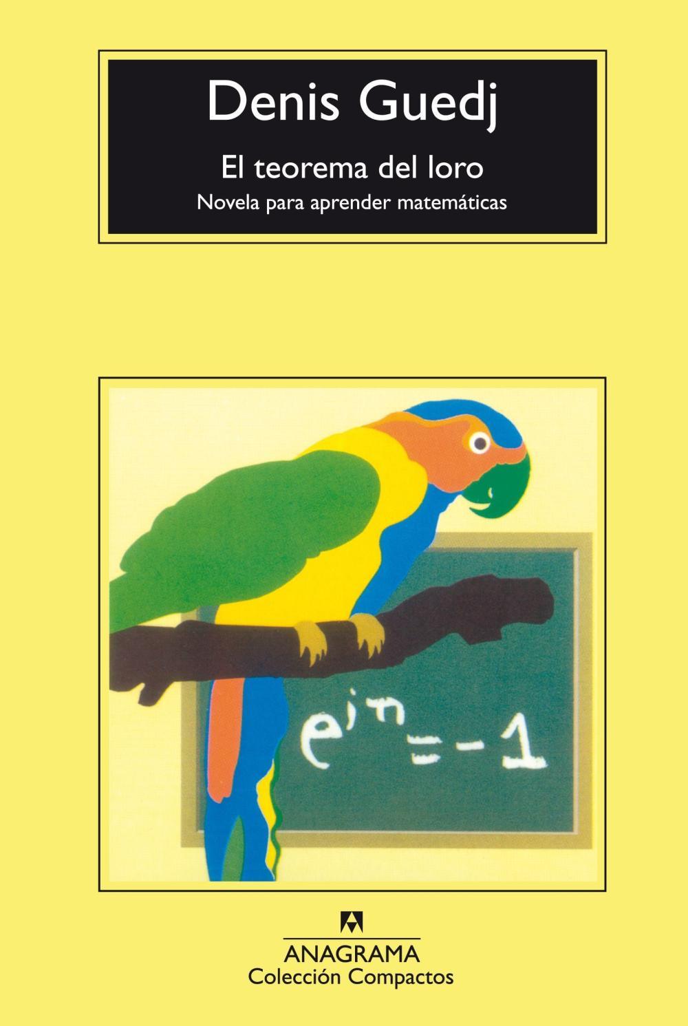 El teorema del loro