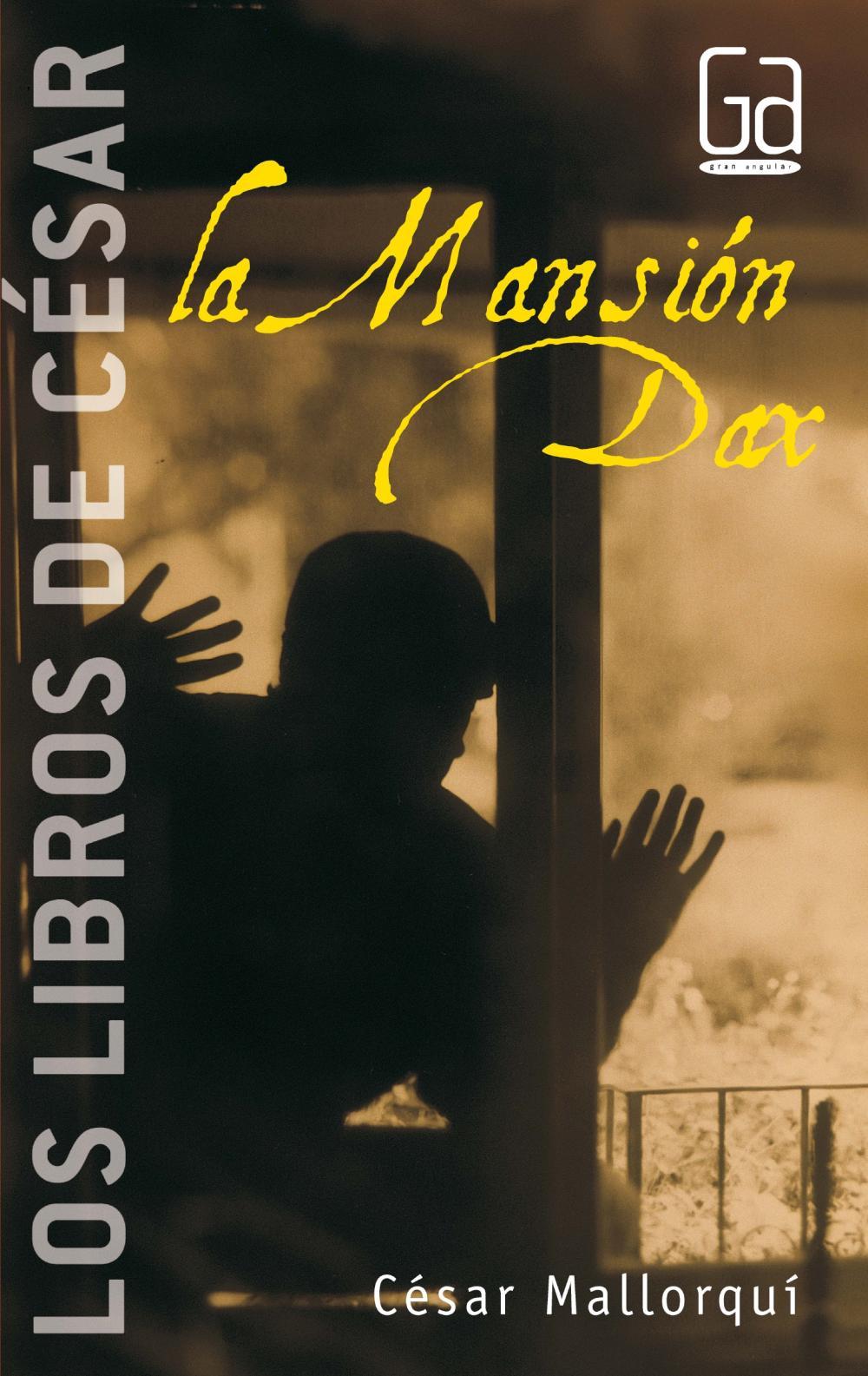 La Mansión Dax