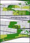 Geografías del desorden
