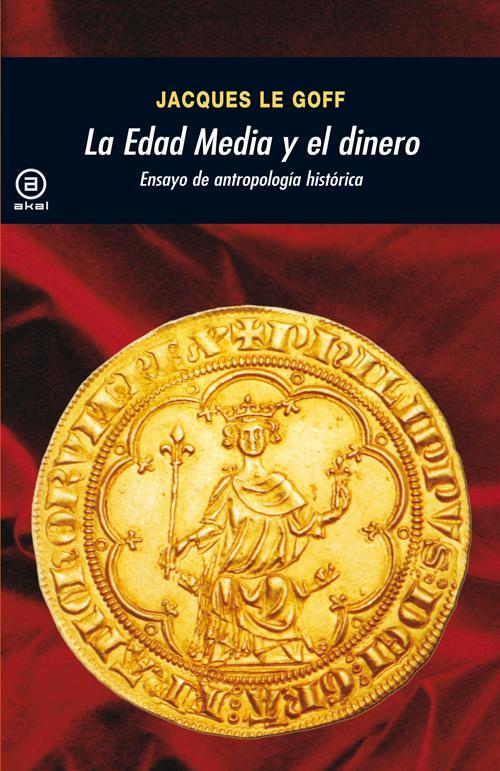 La Edad Media y el dinero