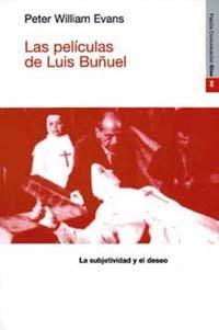 Las películas de Luis Buñuel