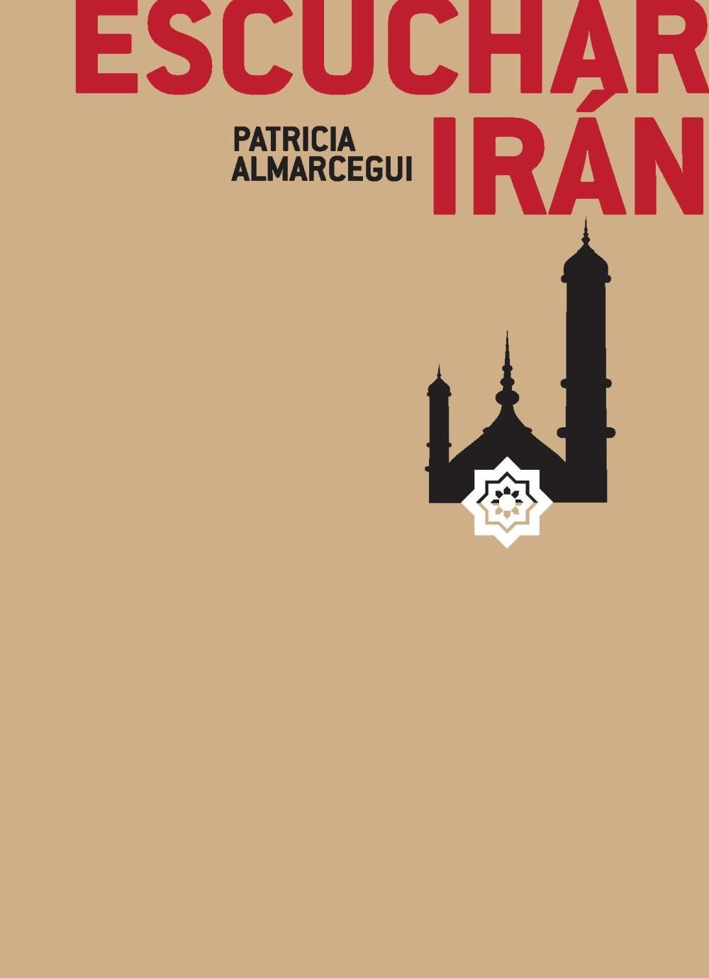 Escuchar Irán