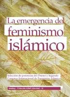 EMERGENCIA DEL FEMINISMO ISLAMICO