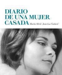 DIARIO DE UNA MUJER CASADA