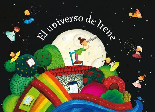 UNIVERSO DE IRENE, EL