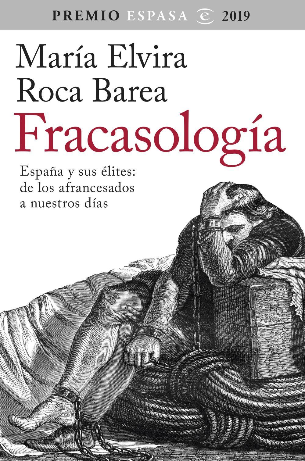 Fracasología