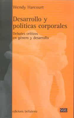 DESARROLLO Y POLÍTICAS CORPORALES