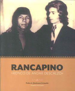 RANCAPINO