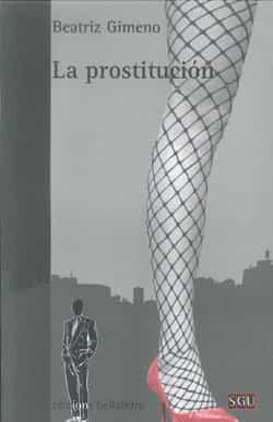 La prostitución