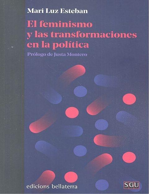 EL FEMINISMO Y LAS TRANSFORMACIONES SOCIALES