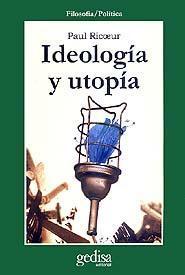 Ideologia y utopia