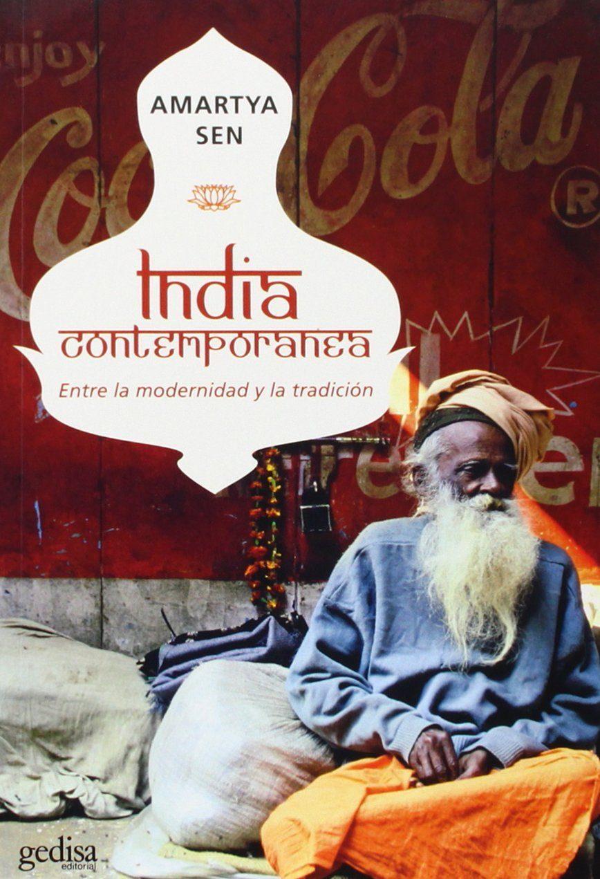 India contemporánea