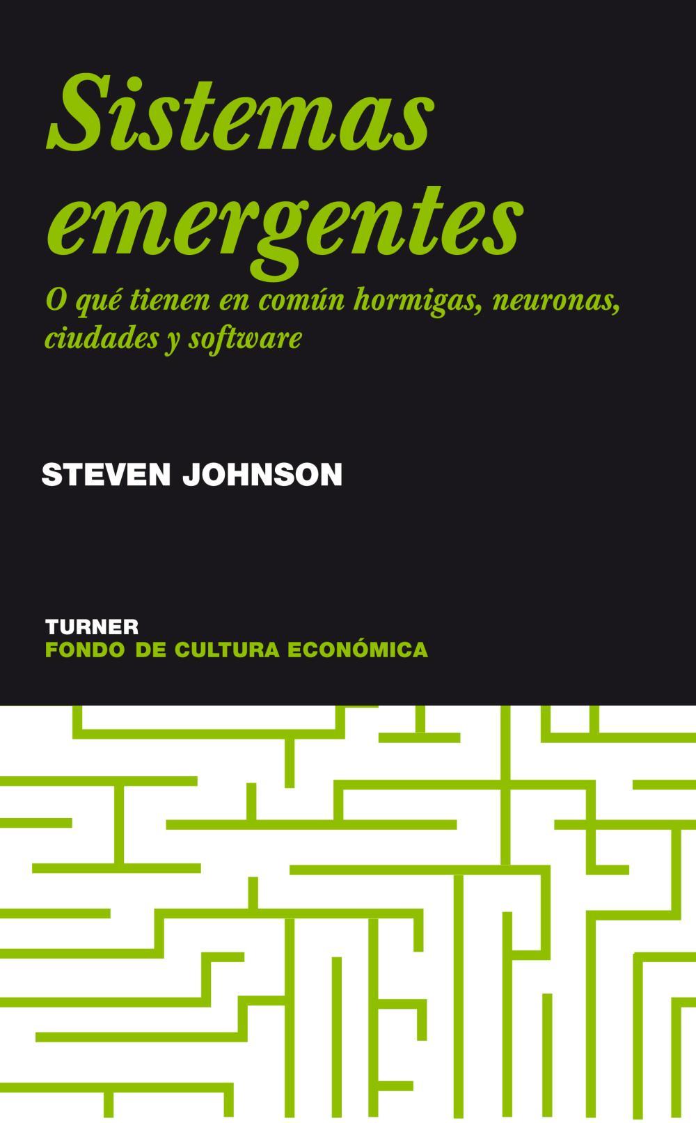 Sistemas emergentes