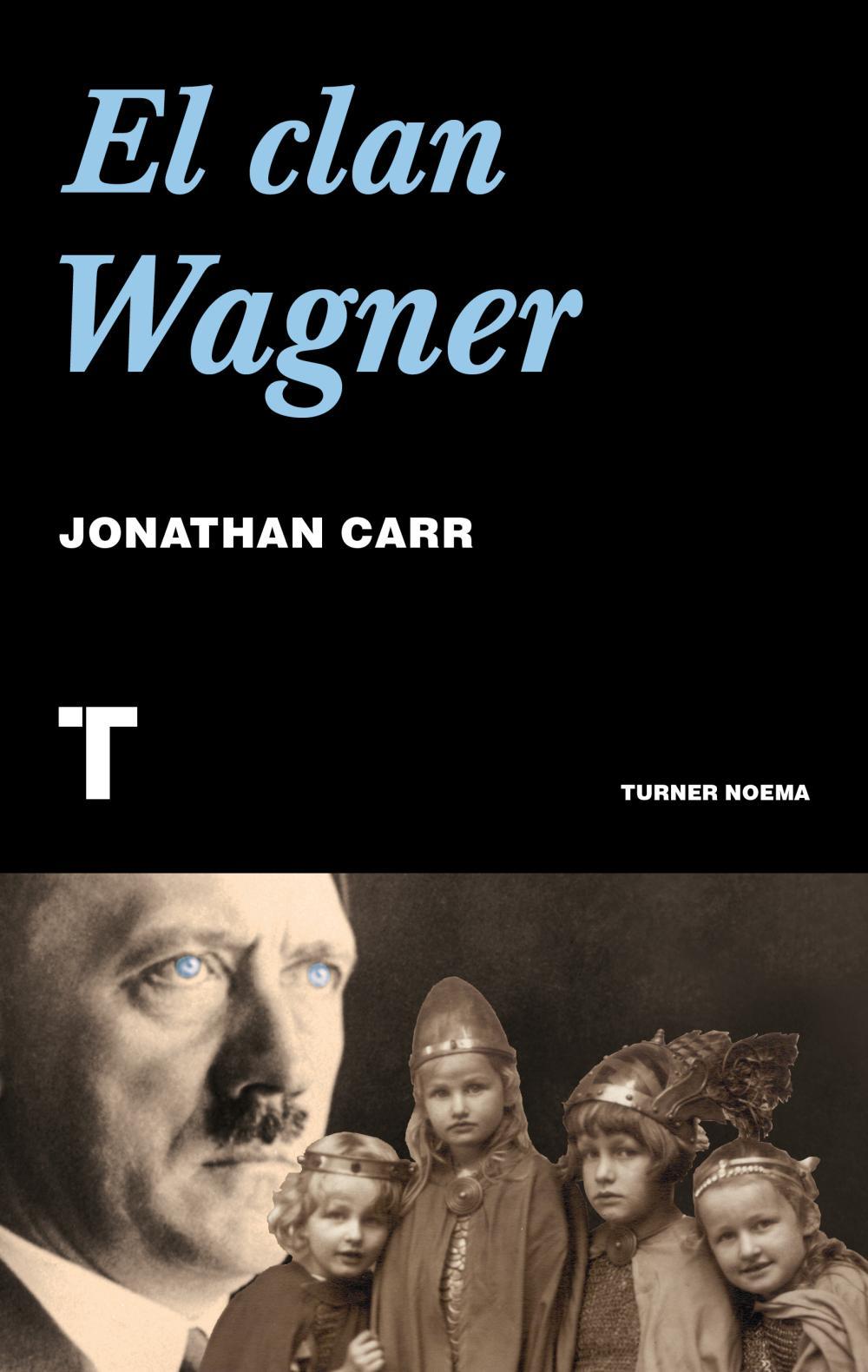 El clan Wagner