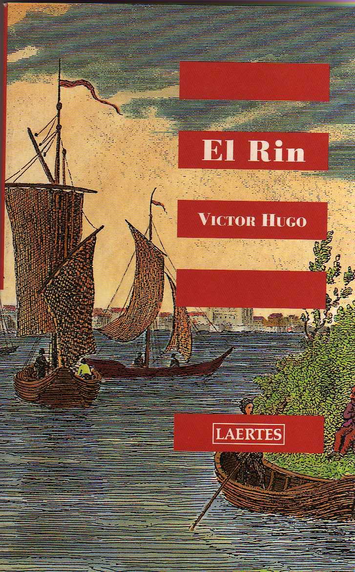 El Rin
