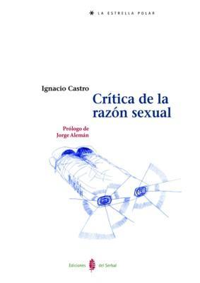Crítica de la razón sexual