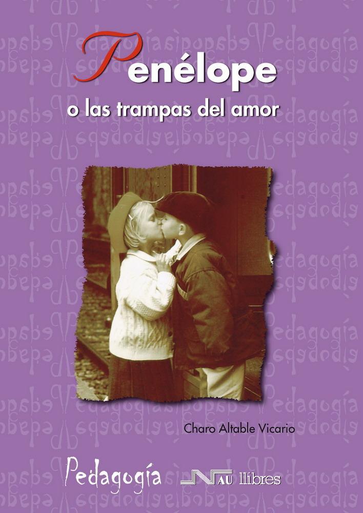 Penélope o las trampas del amor
