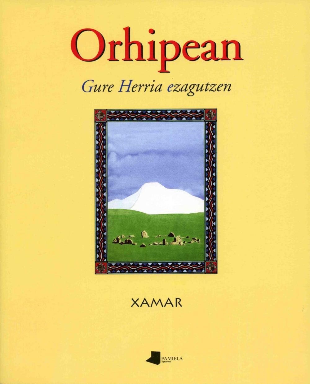 Orhipean