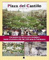 Plaza del Castillo (2000-2003)