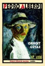 Orhoit gutaz
