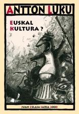 Euskal kultura ?