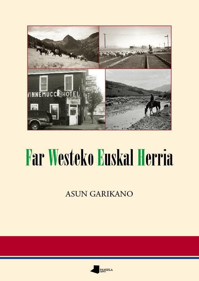 Far Westeko Euskal Herria