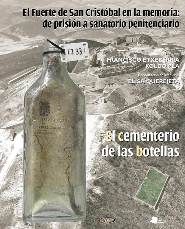 EL Fuerte de San Cristãbal en la memoria: de prisiãn a sanatorio penitenciario