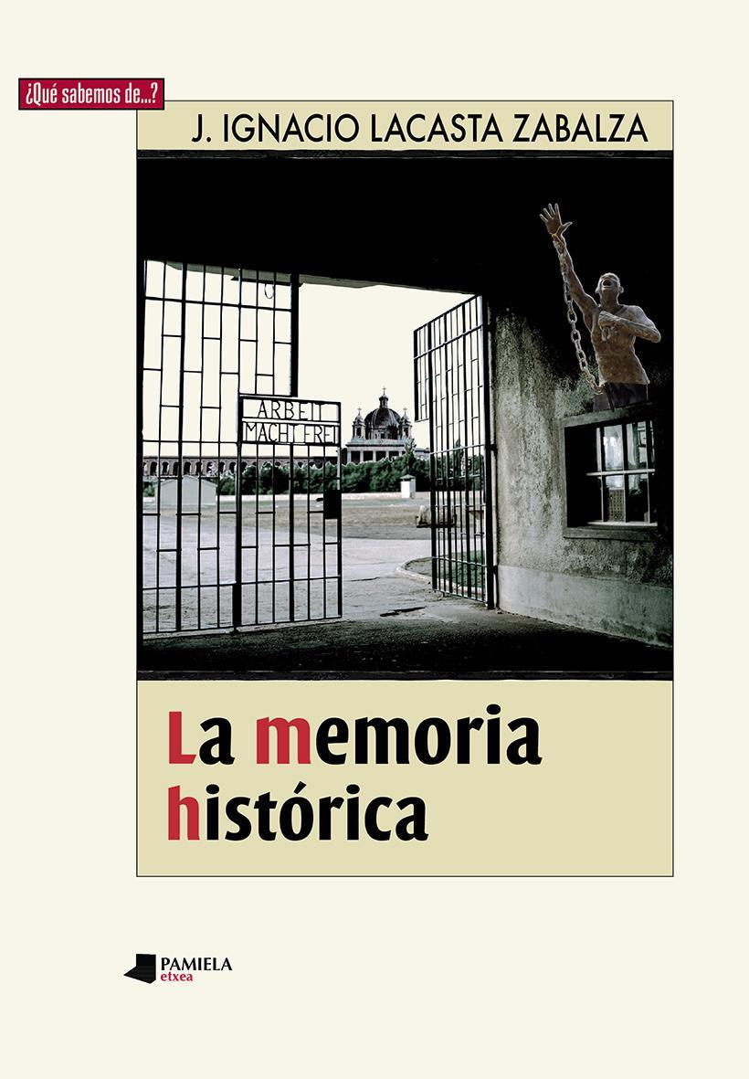 La memoria histãrica