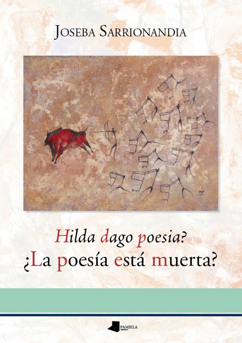 ¿La poesía está muerta?