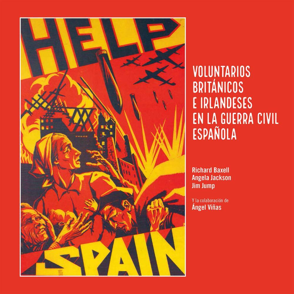 Help Spain