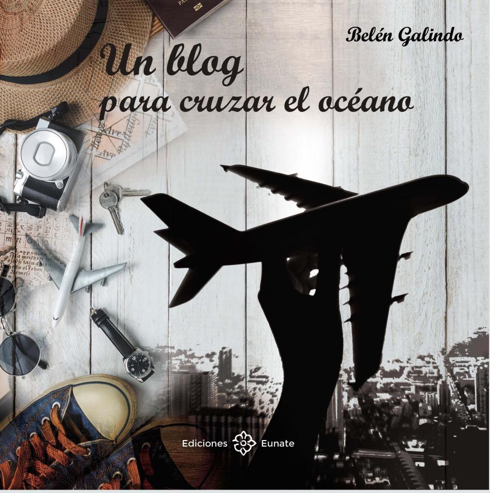 Un blog para cruzar el océano