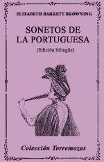 SONETOS DE LA PORTUGUESA