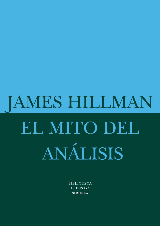 El mito del análisis
