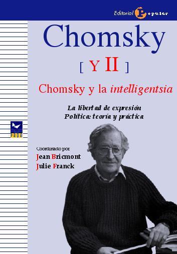 Chomsky (II)