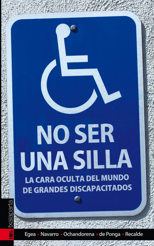 No ser una silla