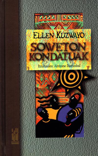 Soweton kondatuak
