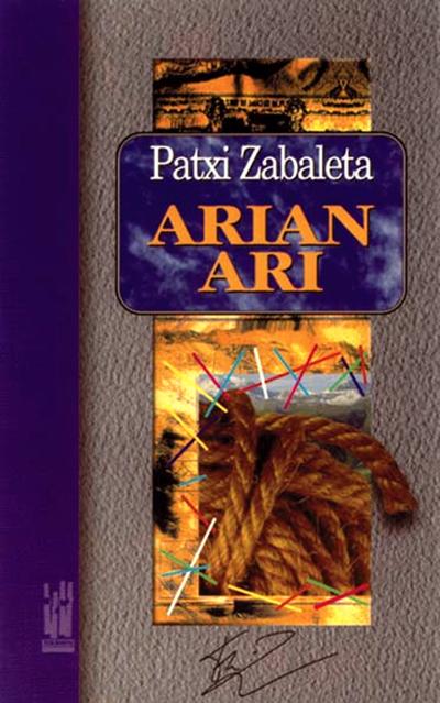 Arian ari