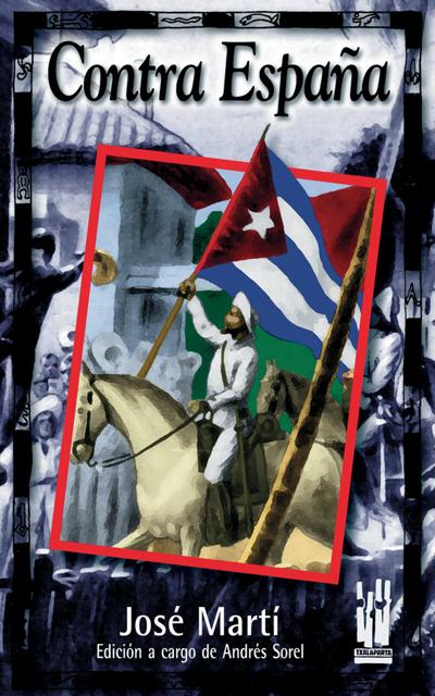 Contra España