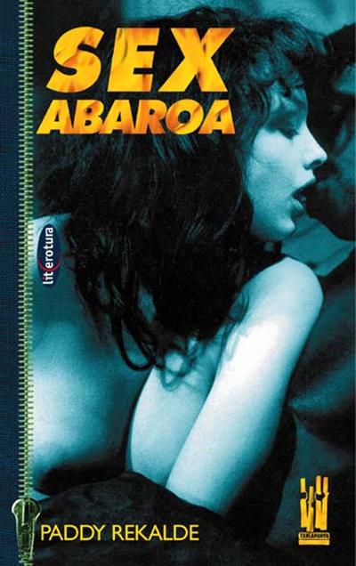 Sex abaroa