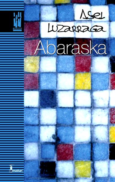 Abaraska