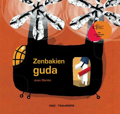 Zenbakien guda