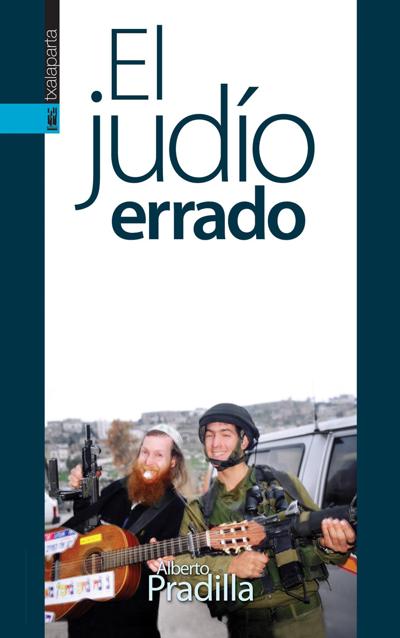El judío errado