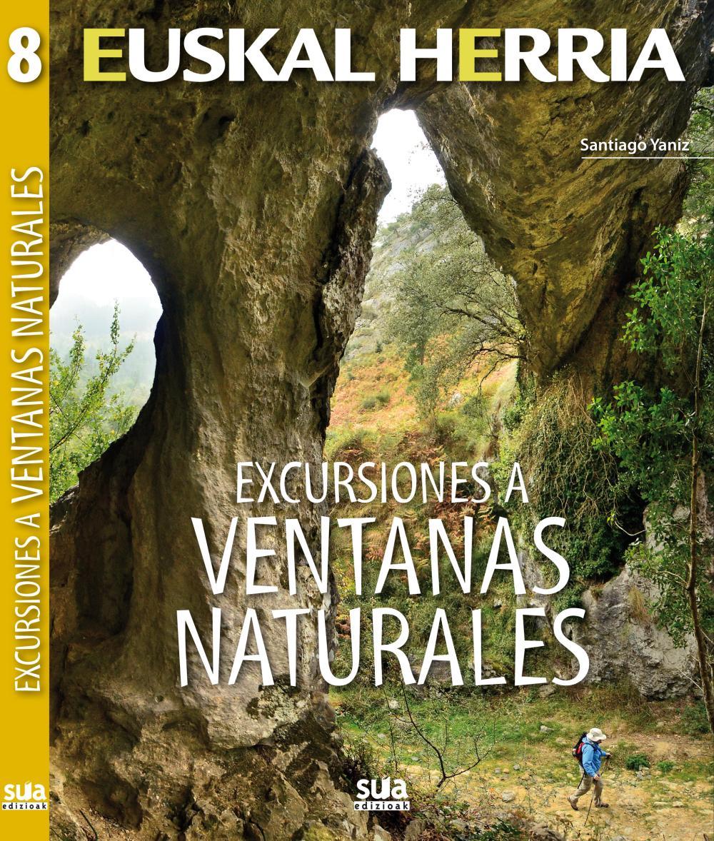 Excursiones a ventanas naturales