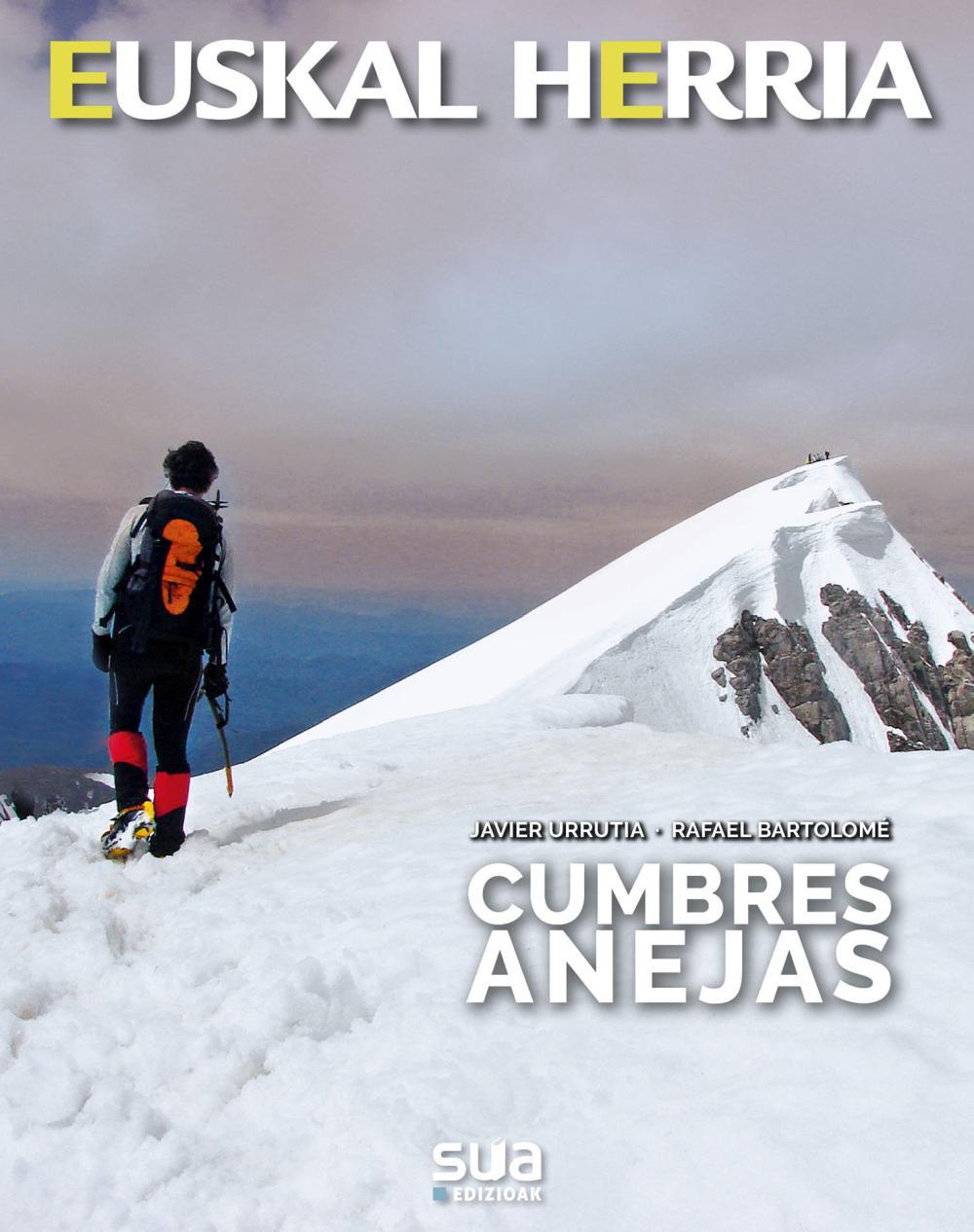 Cumbres Anejas