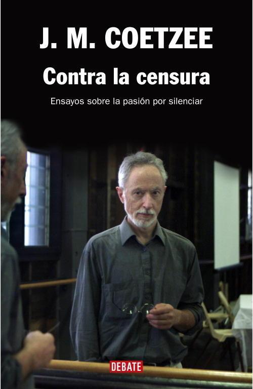 Contra la censura