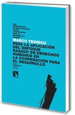 Marco teórico para la ampliación del enfoque humano basado en derechos humanos en la cooperación para el desarrollo