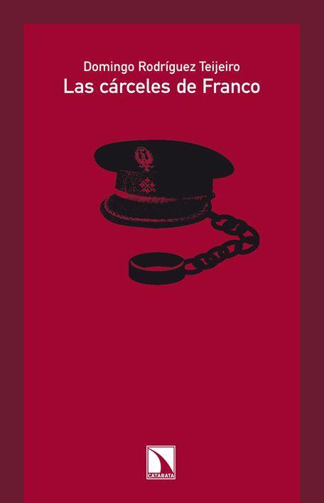 Las cárceles de Franco